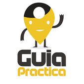 Guia Panama icon