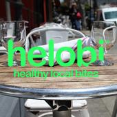helobi icon