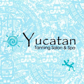 Yucatan Tanning Salon & Spa icon