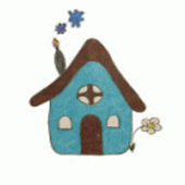 The Clay Cottage icon
