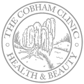 The Cobham Clinic icon