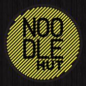 Noodle Hut icon