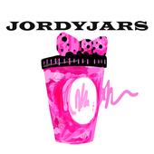 JordyCakes Presents JordyJars icon