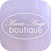 Boutique Marie-Ange icon