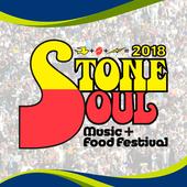 Stone Soul Music & Food Festival icon