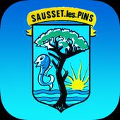 Sausset-Les-Pins officiel icon