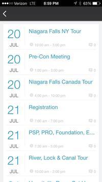 2015 NAEOP Conference screenshot 1