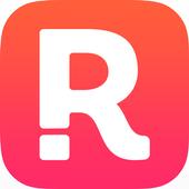 R-Tapp icon