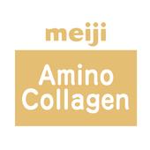 Meiji Amino Collagen Premium icon