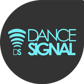 DanceSignal icon
