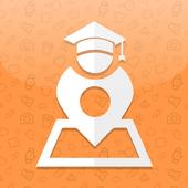 UniTreats: Student ID Anywhere icon