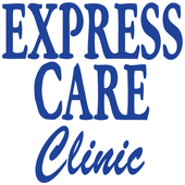 Express Care icon