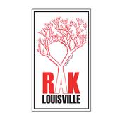 RAK Louisville icon