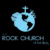 Rock Church Ft Myers icon