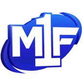M1W icon