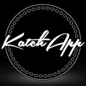 KatchApp icon