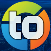 TO - together icon