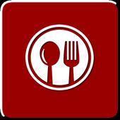 Dyela icon