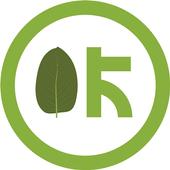 Kraoma App Store icon