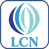 LCN Consulting Pty Ltd icon