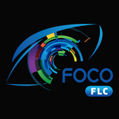 FOCO FLC icon