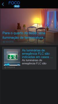 FOCO FLC apk screenshot