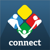 ACBV Connect icon