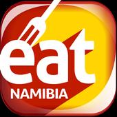 Eat Namibia icon