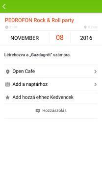 Gazdagrét App apk screenshot