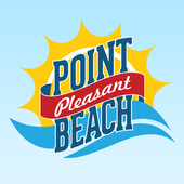 Point Pleasant Beach icon