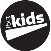 fbctkids icon