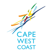 Cape West Coast icon