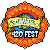 420 Fest icon