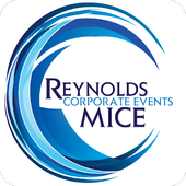 Reynolds MICE icon