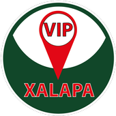 XALPA VIP icon