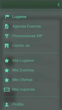 XALPA VIP apk screenshot
