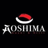 Aoshima Sushi and Grill icon