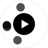 SLLLO PLAY icon
