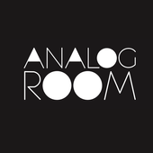 Analog Room icon