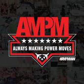 A.M.P.M. WorldWide icon