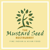 The Mustard Seed icon