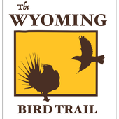 Wyoming Bird Trail icon