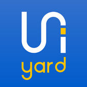 Uniyard Nijmegen icon
