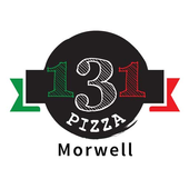 131Pizza - Morwell icon