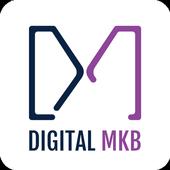 Digital MKB icon