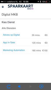 Digital MKB screenshot 2