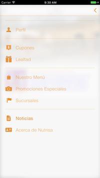 SushiRoll apk screenshot