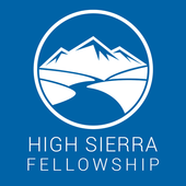 High Sierra Fellowship icon