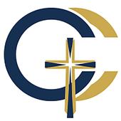 Gethsemane MBC icon