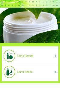 Pharmacie StAntoine Libreville screenshot 2